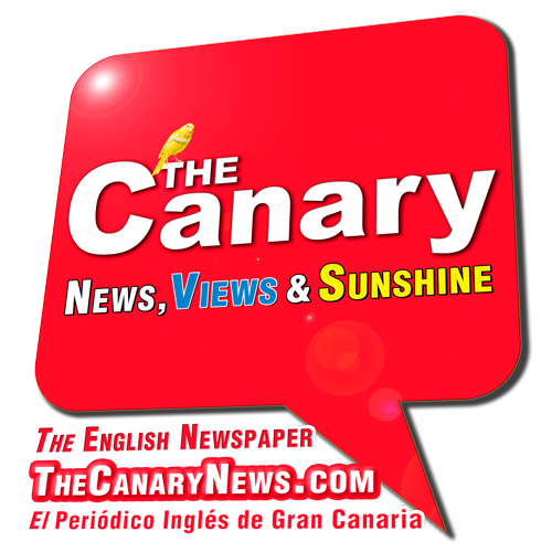 The Canary - News, Views & Sunshine