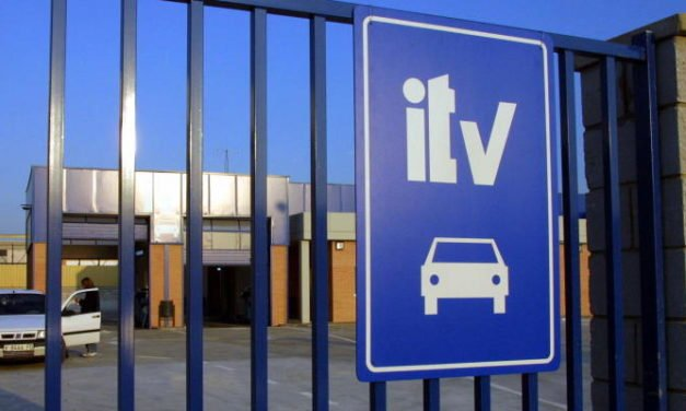 The new ITV enters into force: these are the new regulations