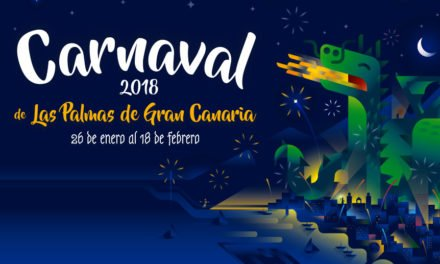 The Canary Guide to Carnivals on Gran Canaria 2018