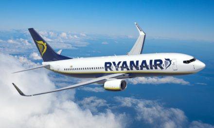 Ryanair cancels 400 flights in Spain leaving 50,000 passengers to either find an alternative or demand a refund