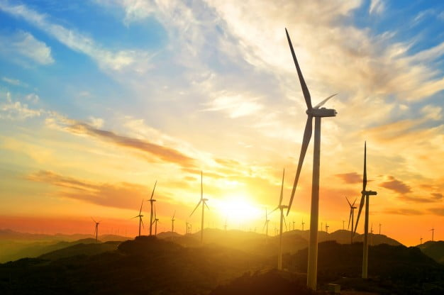 Gran Canaria urges EU to withdraw gas financing and promote renewable energy in the Canary Islands