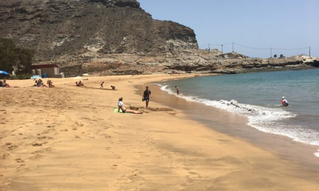 "The ex-chief of Costas being prosecuted for Tauro Beach claims he is the victim of ""a trap"""