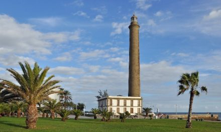 Gran Canaria tourism allocates €5m to Dunes, Lighthouse, and Tony Gallardo park