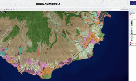 Urban Plan presented for new hotel capacity on the south of Gran Canaria