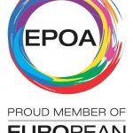Maspalomas announces bid for EuroPride 2022