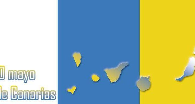 The Canary Guide : Virtual concert to celebrate Canary Islands Day on 29 May
