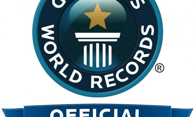 June 8: Gran Canaria Guinness World Record beach clean attempt with Oceans4Life