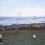 Gran Canaria Creates New Guinness World Record on World Oceans Day