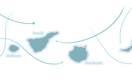 Canary Islands tourist board launches a campaign to attract resident inter-island tourism