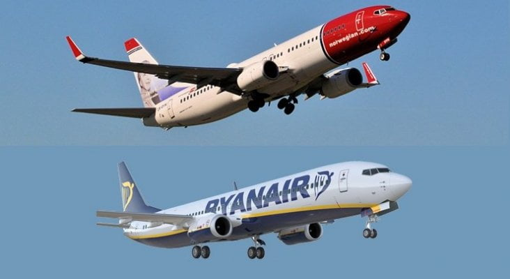 The Canary Islands Flight Development Fund will need to address lost connectivity across 80 air routes, accounting for 64% of the routes pre-pandemic