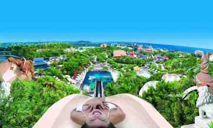 Spanish Treasury claims land ownership confirmation and rights to compensation for the Siam Park project