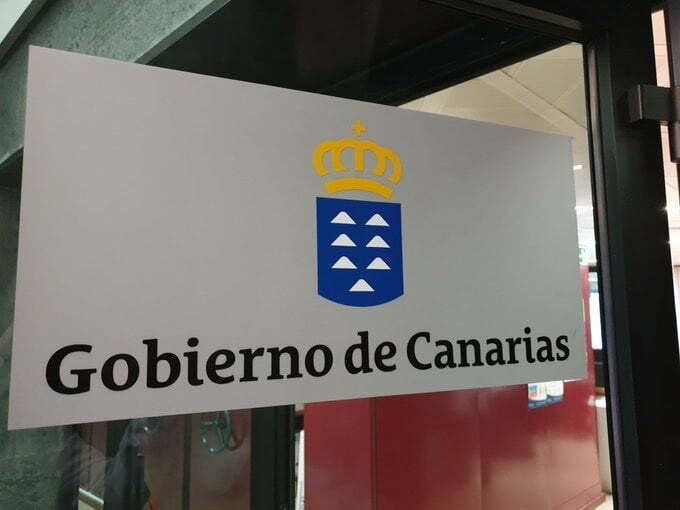 181 cases accumulated in Canary Islands, 8 recovered and 3 dead