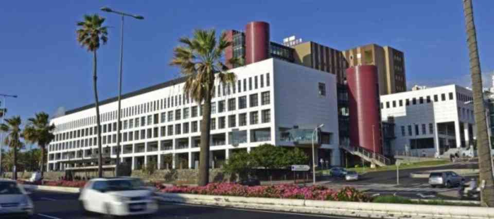 Gran Canaria Health Department denies reported eighth case of Corona Virus