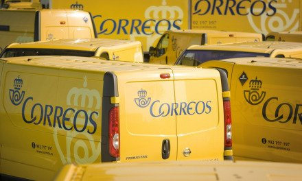 Six Canary Islands Post Office Workers have contracted coronavirus