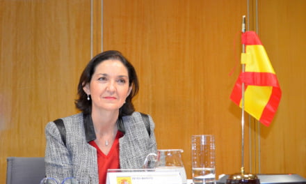 Spain's Secretary of State for Tourism and Autonomous Regions agree to coordinate a single protocol to prepare the sector for reopening