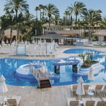 Saga holidays announce no travel before September