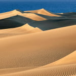 Gran Canaria's southern beaches to close for a night to avoid crowds celebrating San Juan