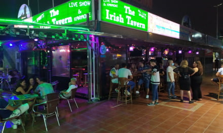 Canary Islands to tighten control over bars and nightspots, large gatherings and private parties