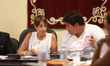 Mogán electoral corruption investigation into serving mayor risks stalling, complain witnesses ready to testify