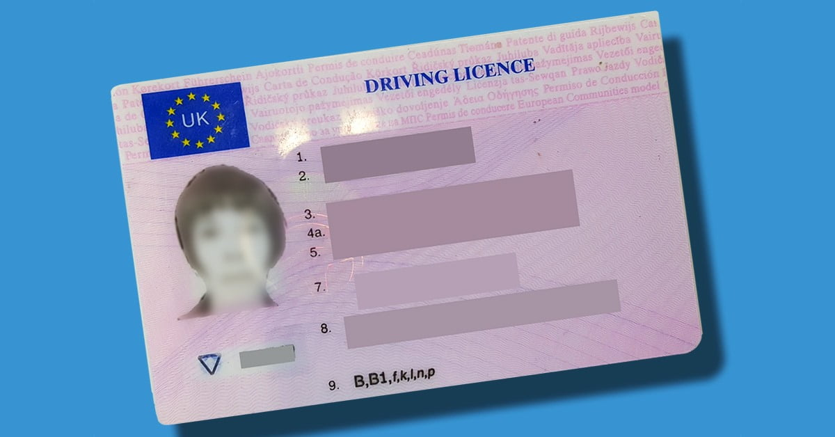 "Spain's DGT ""Traffico"" puts new system in place to help UK license holders exchange to drive legally in Spain"