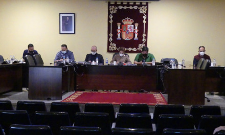 Pay rise for Mogán councillors who suddenly increase rates and slash funding for social needs on Gran Canaria