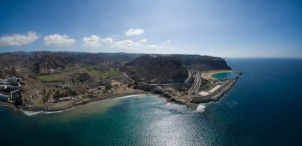 Shifting Sandcastles in the Sky: Spanish Supreme Court upholds the cancellation of the Tauro Beach coastal territorial plan on Gran Canaria