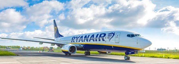 Airline News: New routes are starting to be announced for Summer 2021, flying to Gran Canaria and the Islands, across Spain and the EU