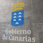 TSJC High Court ruling questions necessity for curfews or inter-island travel restrictions in Canary Islands following end to State of Emergency