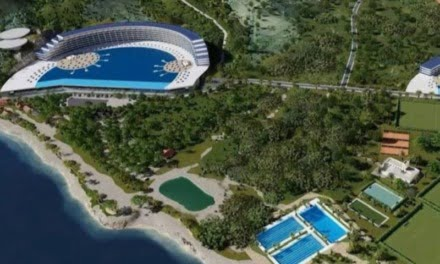"La Aldea say no Kokoon ""there is no place"" for a 7-star resort in their development plans, despite the company's claims"