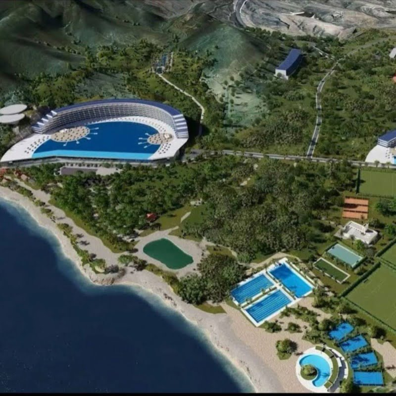 """La Aldea say no Kokoon """"there is no place"""" for a 7-star resort in their development plans, despite the company's claims"""