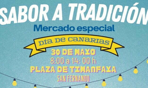 The Canary Guide Canary Islands' Day Weekend Tips 28-30 May 2021