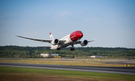Norwegian will close bases on Gran Canaria and Tenerife