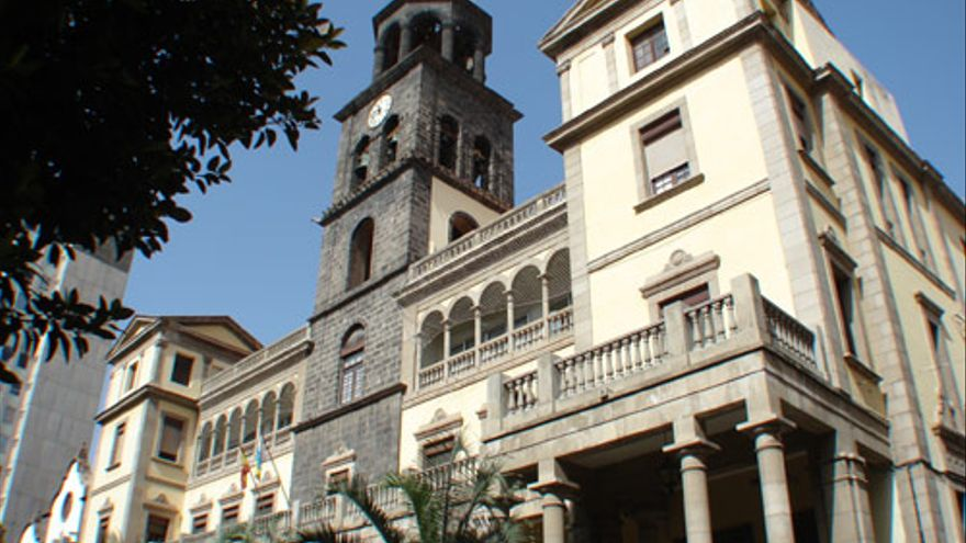 Canary Islands TSJC High Court rejects government curfew request for Alert Level 3 & 4 islands