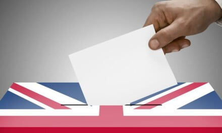 'Votes for life' for British citizens living abroad