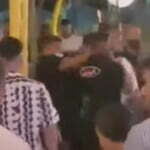 Concern over bad image created by fight at Maspalomas leisure centre last Saturday
