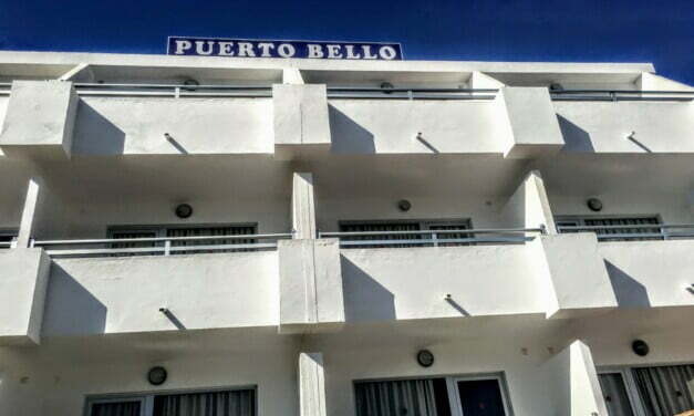 Puerto Bello investigation looks more closely as it emerges current director is newly appointed