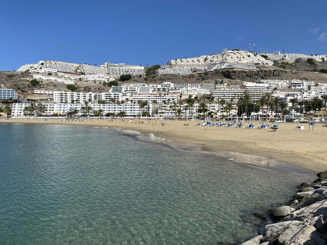 Canary Islands region were quietly hopeful of summer chances as UK press reported no new Green List countries