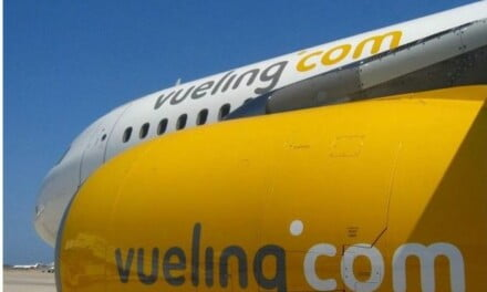Airline News : Gran Canaria expands connectivity with Denmark