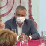 Canary Islands President prepares the ground for Covid-19 decree law regulation