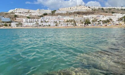 Fully vaccinated UK travellers can continue to visit amber list Spain and The Canary Islands without quarantines
